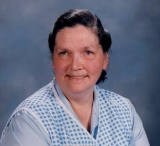 Lorene K.  RUSH