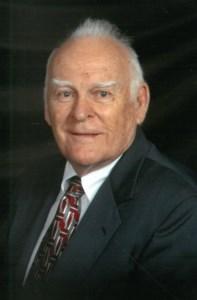 Duaine T.  Evans