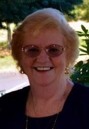 Penny Gosney