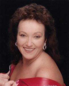 Marlene J.  Zito