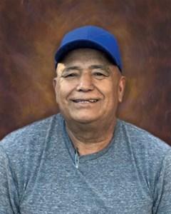 Manuel  Cordova