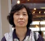 Mei Nie Cheok