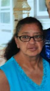 Rosa E.  Valdivielso