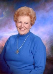 Beverly Ann  Pinjuv