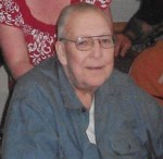 Robert L. French