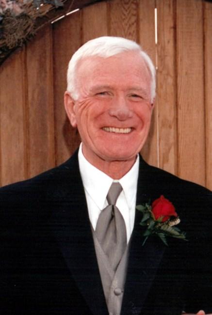 Lion Charles Frank Varney