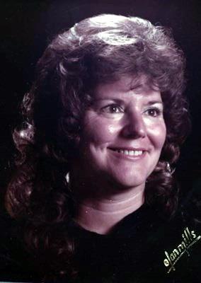 Paula Simao