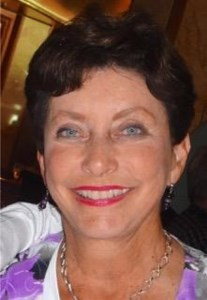Diane B  HILL