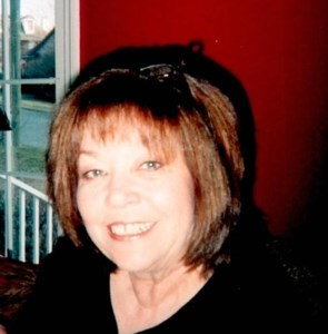 Barbara Ann  Lawrence