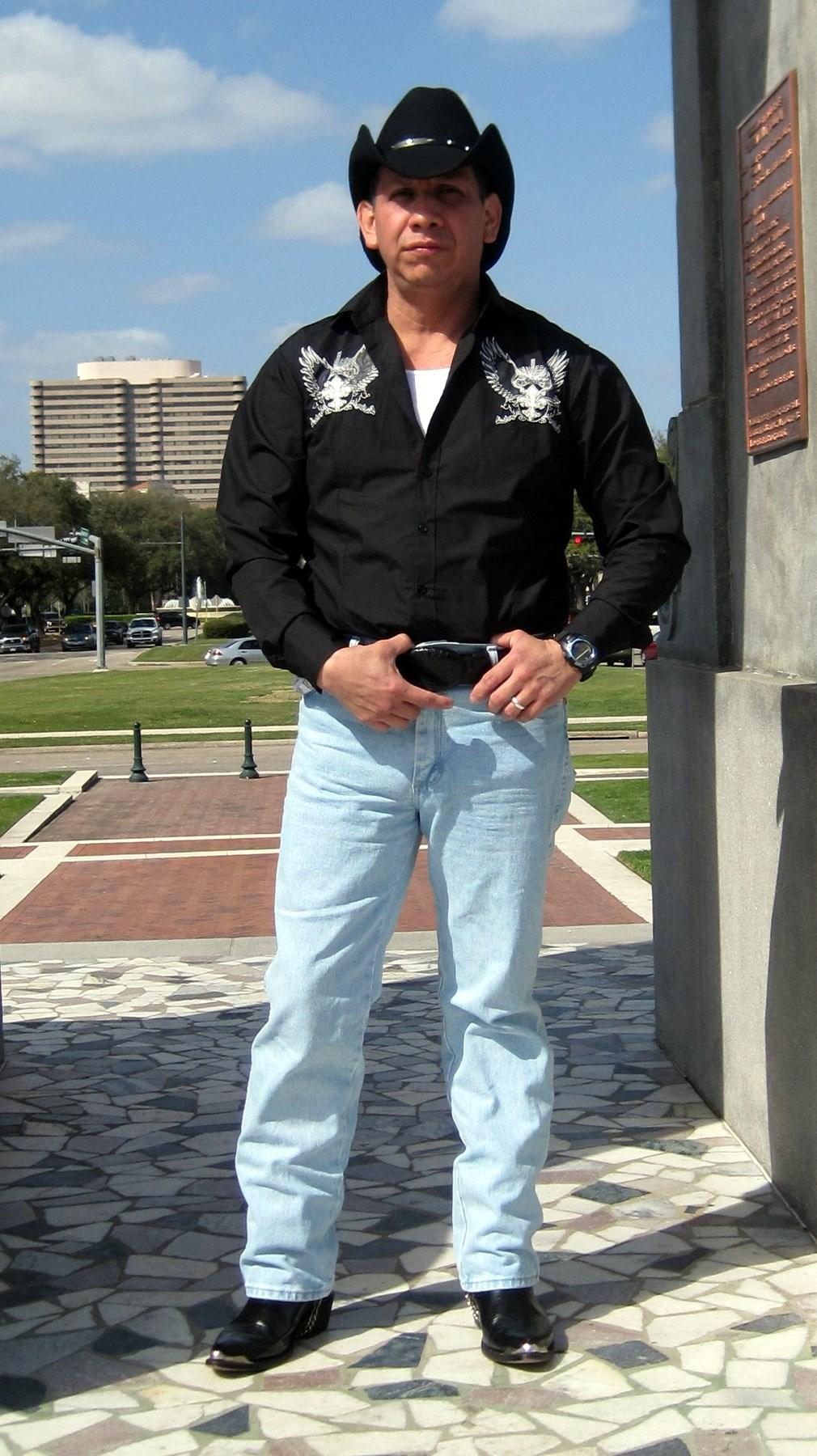 Rafael  Ponce
