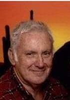 Harold Millen  Summers