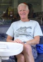 Bruce Drucker