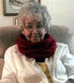 Barbara Heitzman
