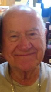 Anthony J.  Gasvoda Jr.