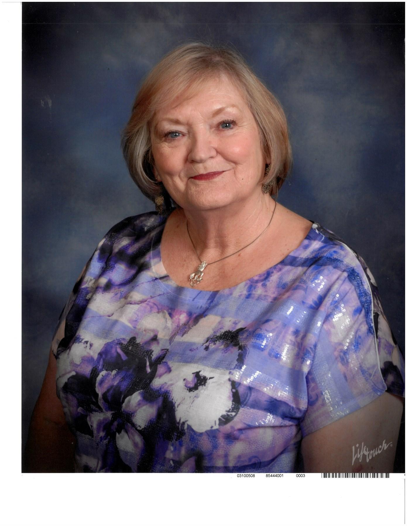 Jean Ann  Heaton