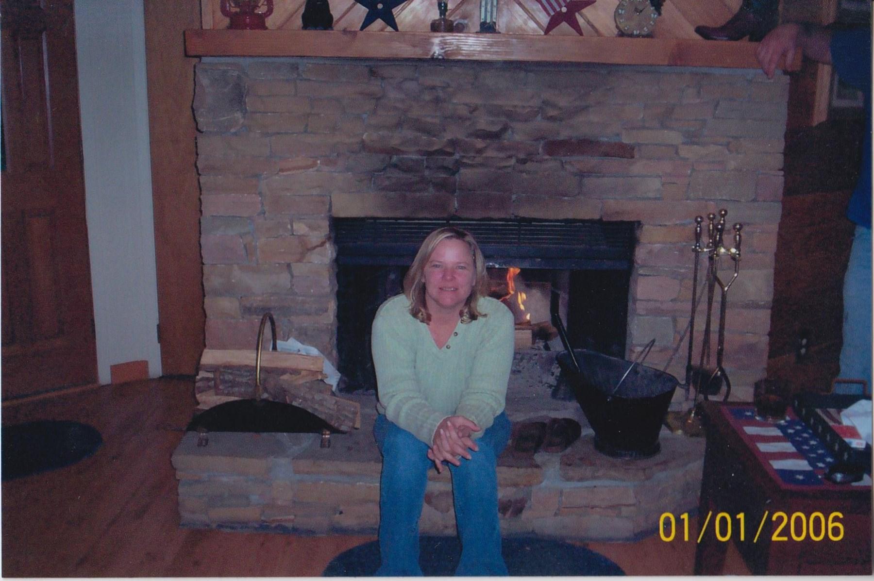 Susan Lynn  McMillan