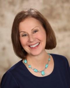 Susan Cecil  Boone
