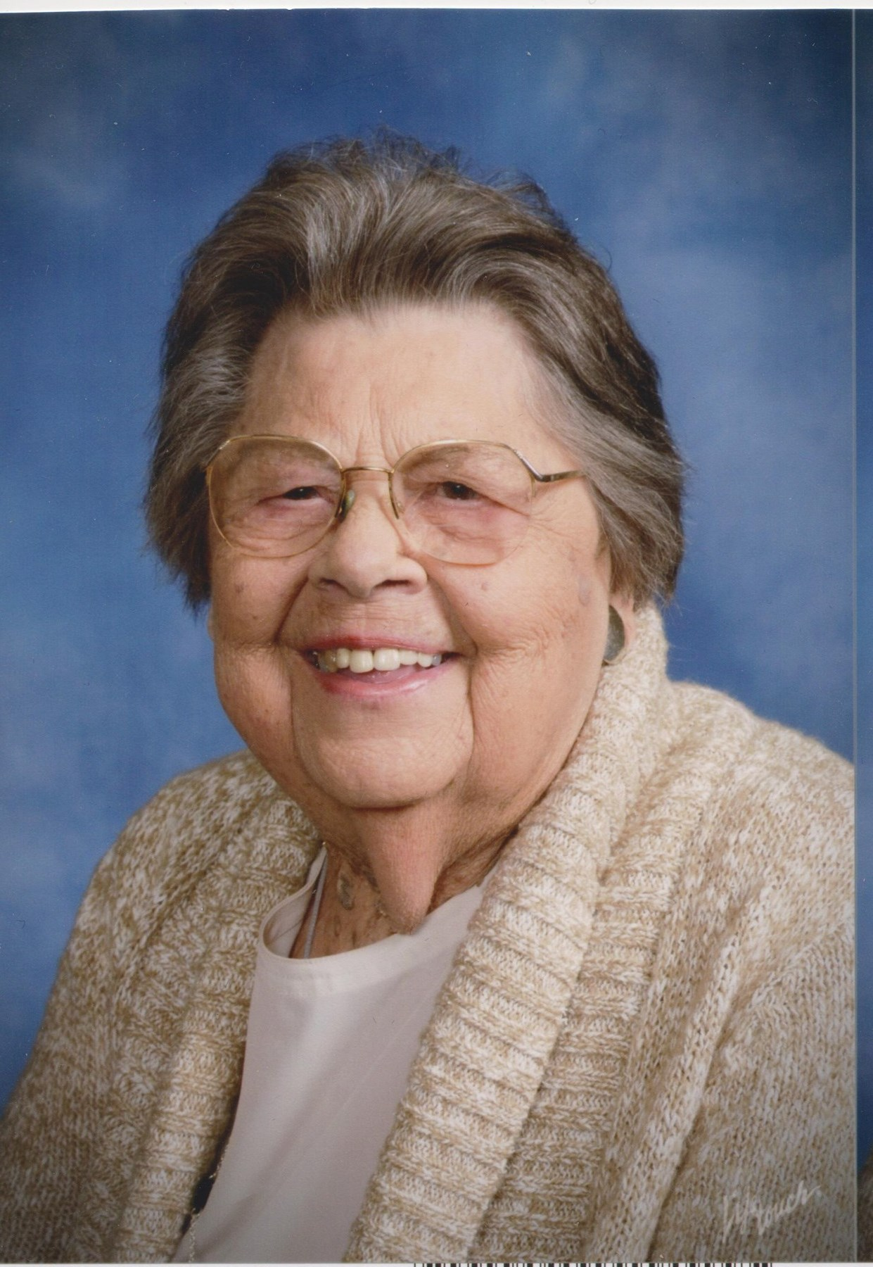 Margaret L.  Keyser