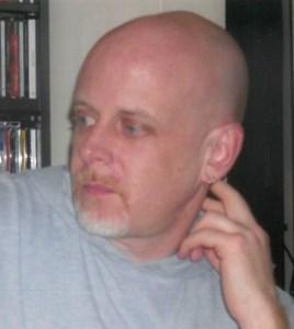 Leo Bradley  ROBINSON