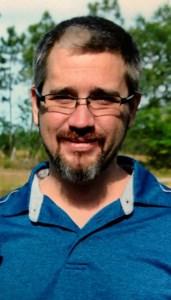 Michael Lee  Jury Jr