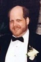Michael James  Tighe