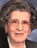 Athena Kaldes
