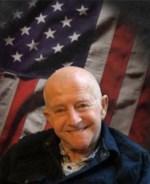 Francis Huseman
