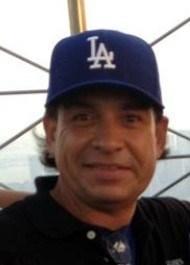 Michael Robert  Villasenor