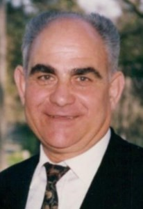 Luigi  Sconza