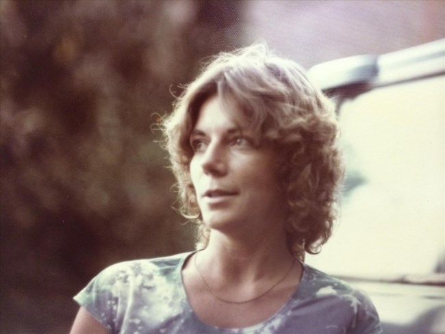 Dorothy Jean Alvord Obituary - Lemon Grove, CA