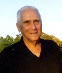 Richard Elwin  Jones