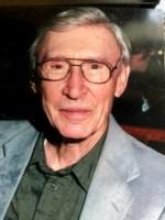 Walter Burnette
