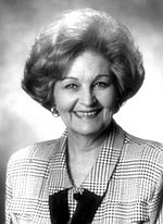 Frances Whitehead