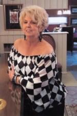 Mary Wilson Freeman