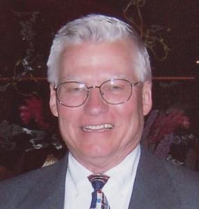 Jack Mann  Ewing
