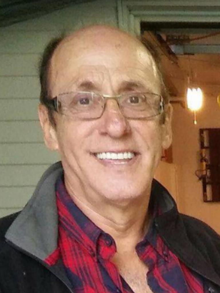 Daniel Carrier Obituary Rosemère Qc