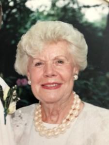 Betty  Aptekar