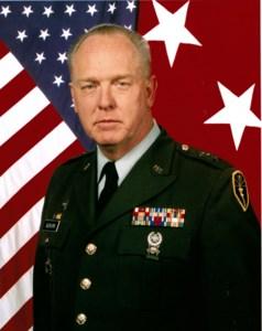 George A.  Buskirk Jr.