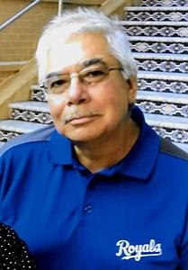 Jeffrey  Panuco