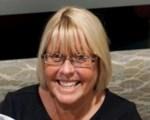 Karen Banach