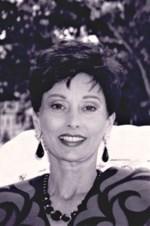 Judy O'Hara King