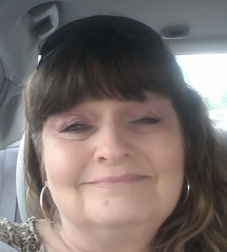 Tamara Lynn  Bazinet
