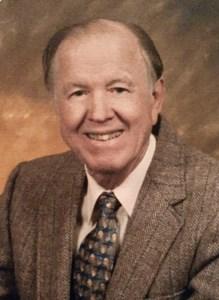 Earl Rogers  Keyes