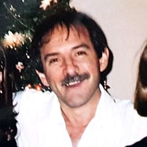Jean-Jacques   Lussier