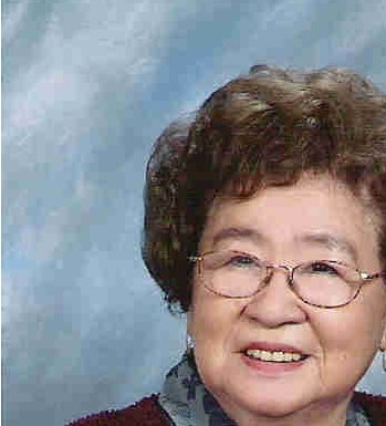 June W.  Callaghan