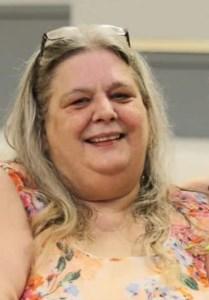 Joy Marie  Sullivan