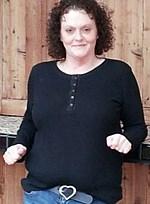Vicki Deviney