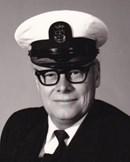 Frederick Curtis  Jarvis