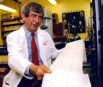 Dr. Angel Kroum  Markov