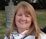 Karen Crumpler